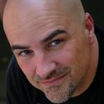 Steve -  Joomla, Drupal, PHP, SQL, Framework & Design.