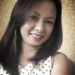 Deborah - Language Translation and Project Management.