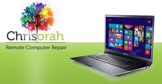Computer Repair Temecula
