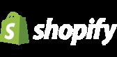 ShopI2