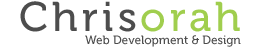 Web Design and Development - Temecula, CA