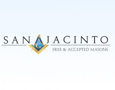 San Jacinto Masons