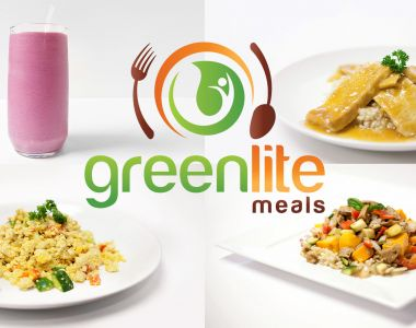 Greenlite Meals