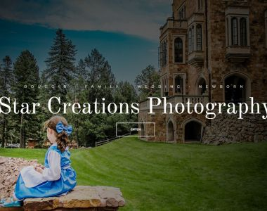 Star Creations Photograhy
